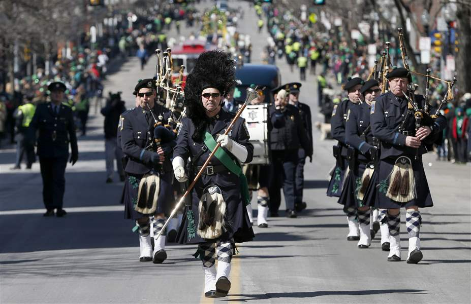 St-Patricks-Day-Parade-3