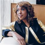 Jennifer-Holliday-is-best-known-for-her-Tony-Award