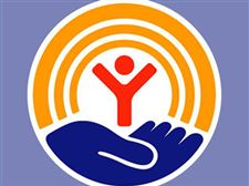 united-way-logo-1