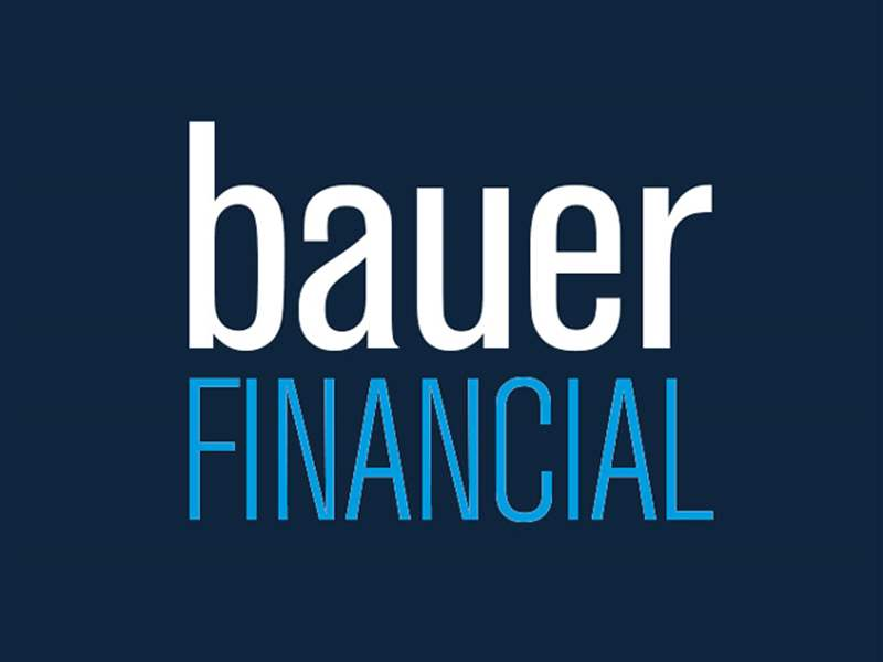 Bauer-Financial-1