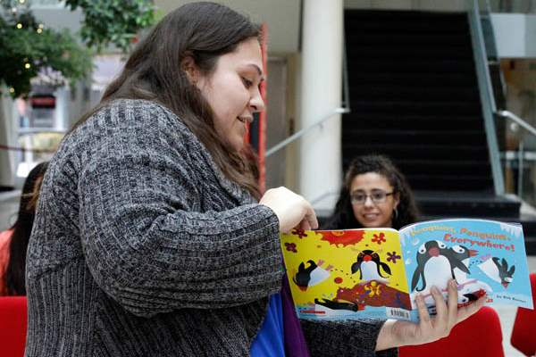 Natalie-Guzman-from-Adalant-reads-Penguins-Peng