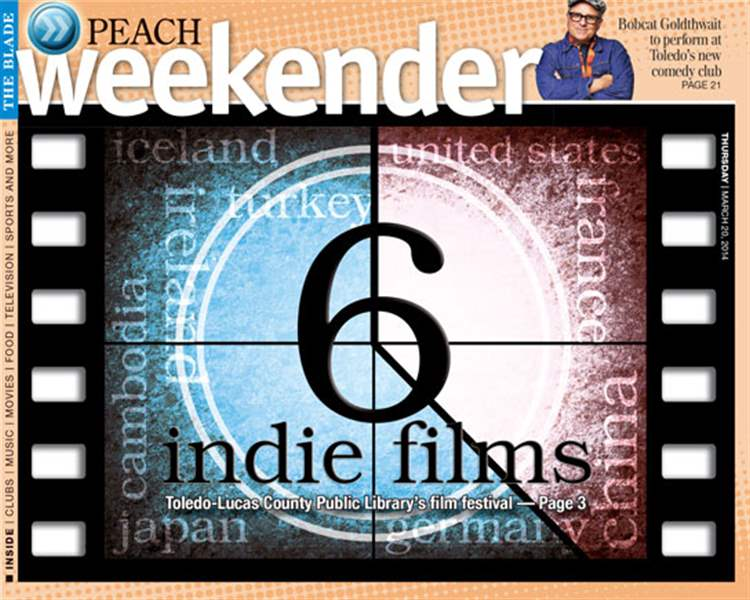 Indie-Films-Toledo-Lucas-County-Public-Library-s-Film-Festival