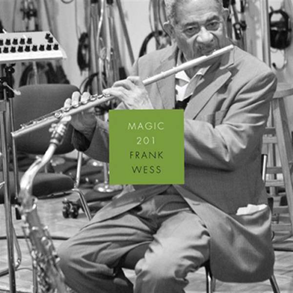 MAGIC-201-Frank-Wess-IPO-Recordings