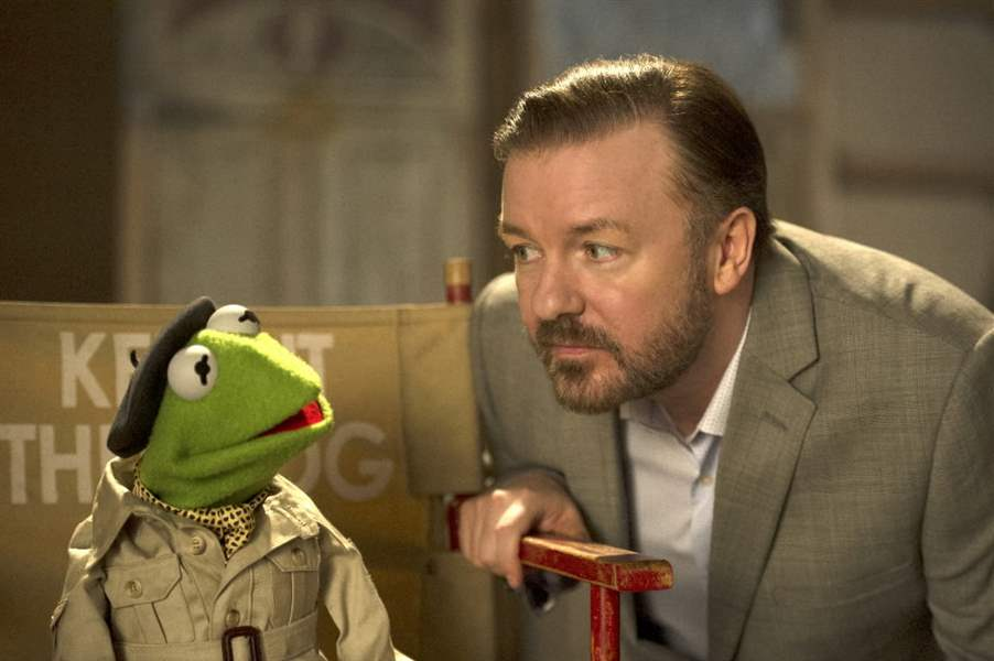 Film-Review-Muppets-Most-Wanted