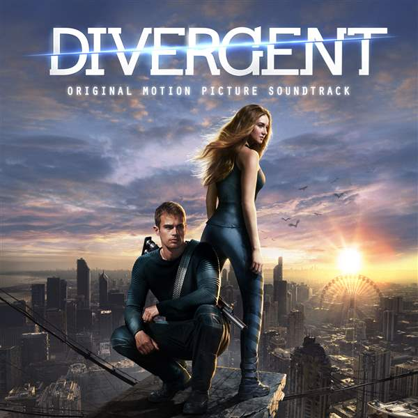Music-Review-Divergent