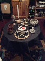 REL-Wicca22p-jpg