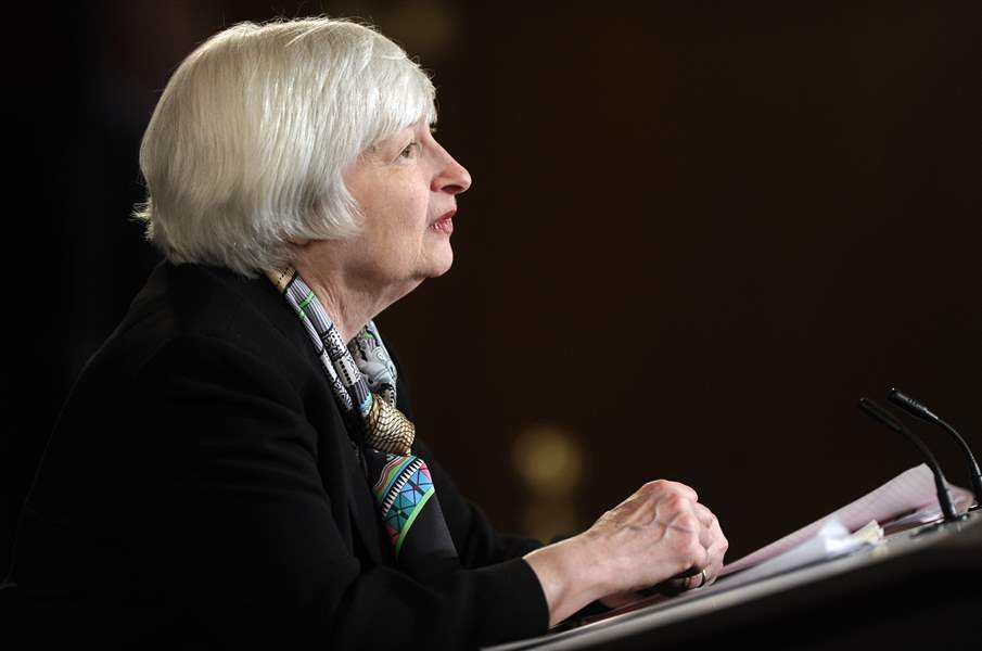 Federal-Reserve-18