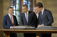 Obama-Netherlands-Nuclear-Summit