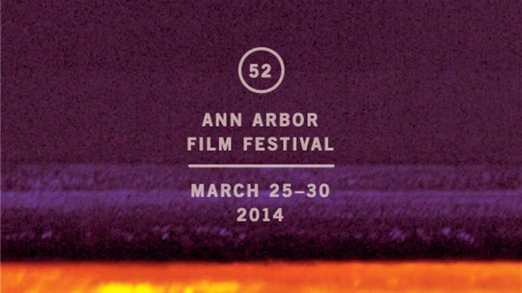 52nd-Ann-Arbor-Film-Festival