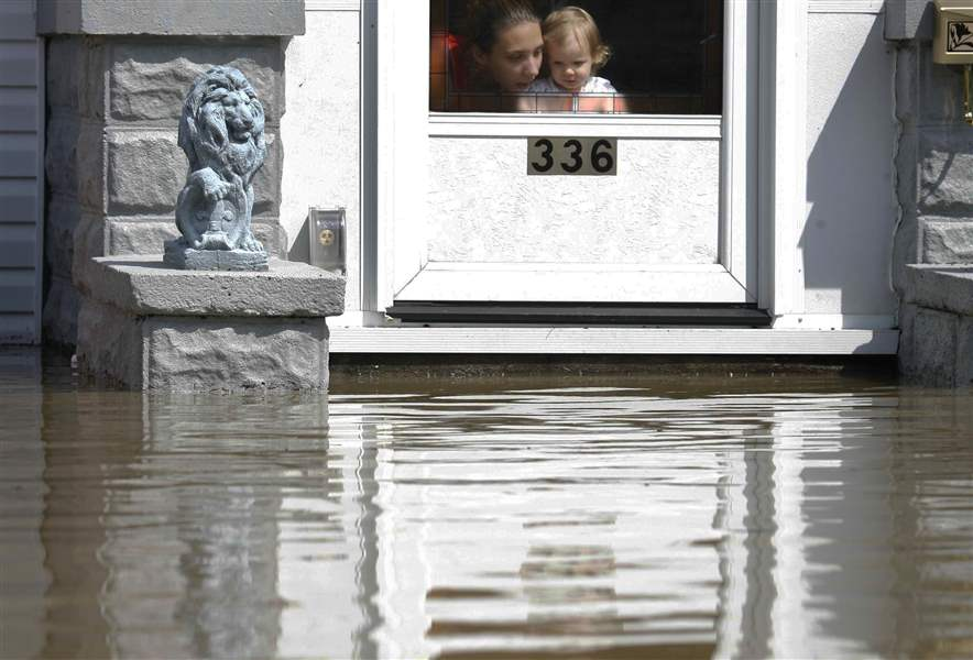 Flood-Insurance-Ohio-2