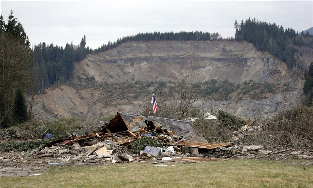 Washington-Mudslide-13
