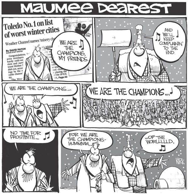 Maumee-Dearest-worst-winter