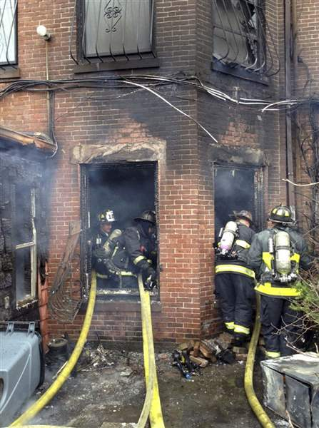 Boston-Brownstone-Fire-1