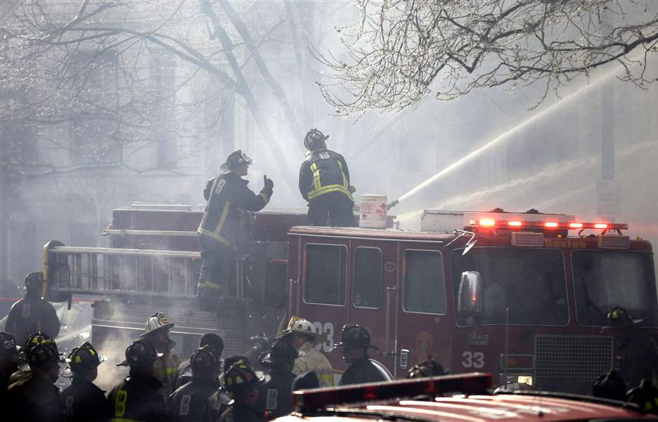 Boston-Brownstone-Fire-4