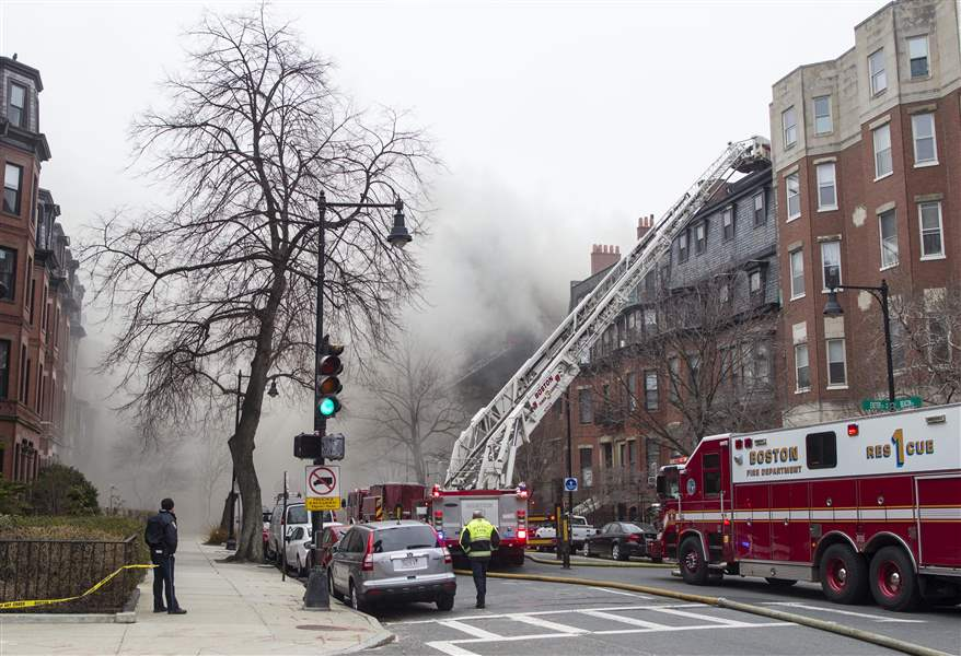 Boston-Brownstone-Fire-5