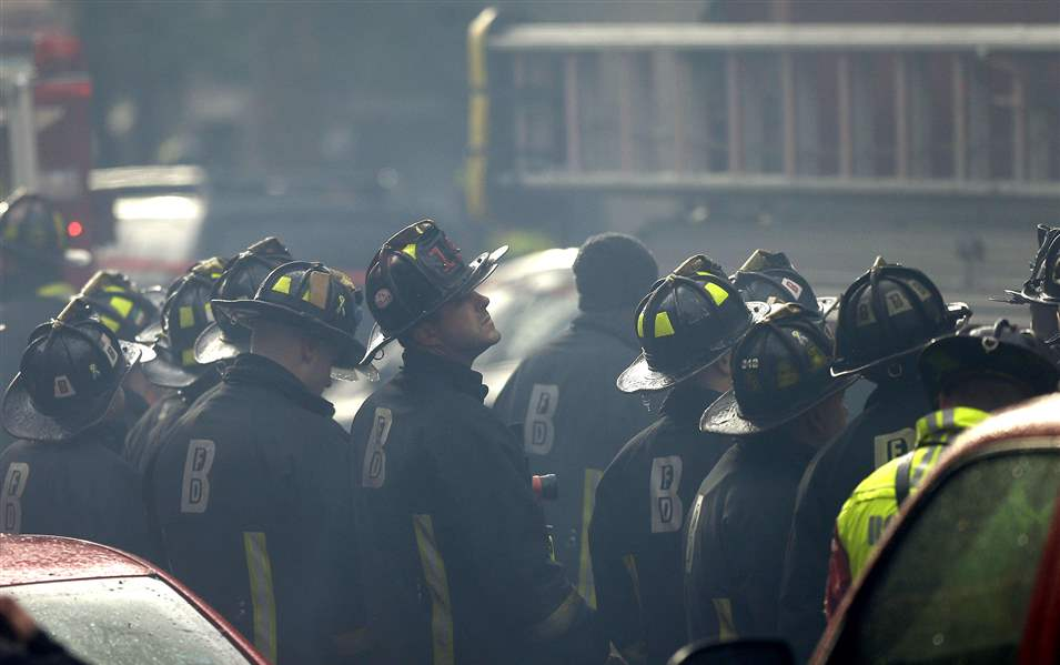 Boston-Brownstone-Fire-8