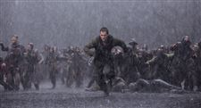 Film-Review-Noah