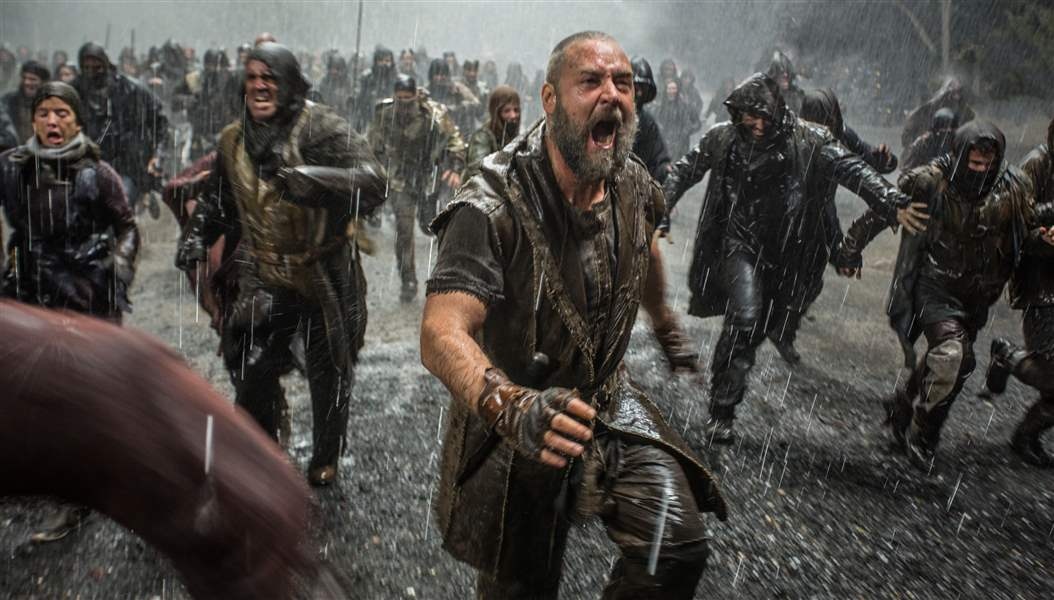 Film-Review-Noah-1
