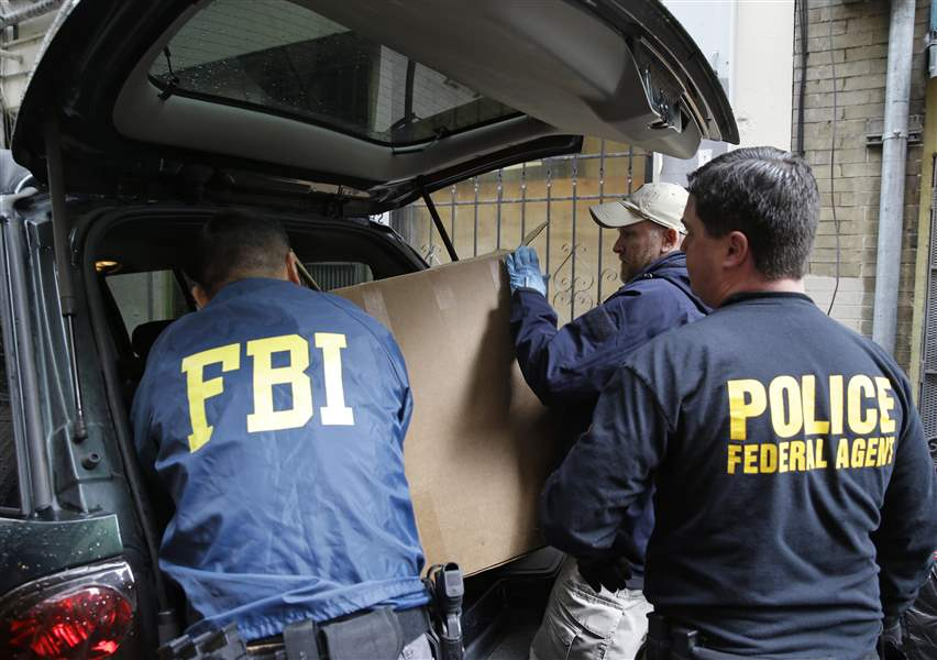 FBI-Raid-San-Francisco