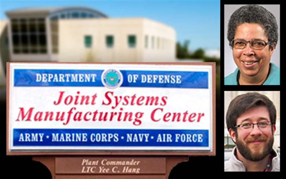 Joint-Systems-Blade-arrest