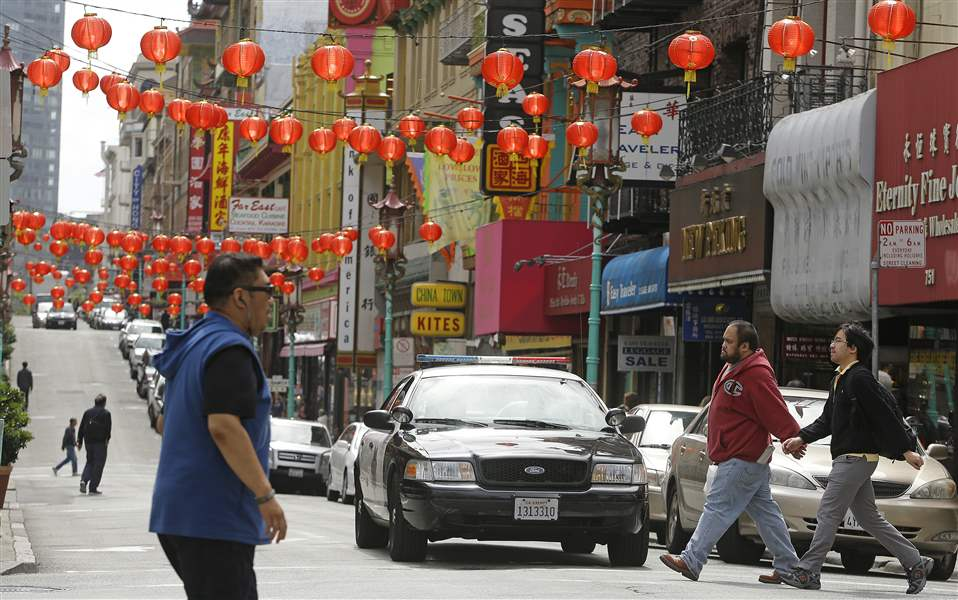 San-Francisco-Chinatown-Crime