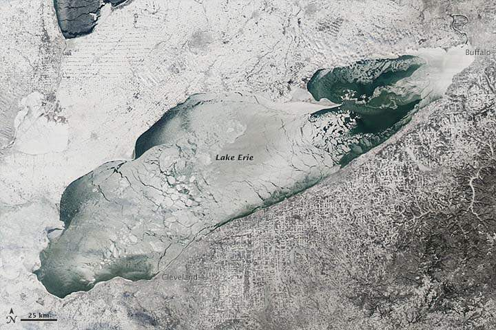 Frozen-Lake-Erie-NASA