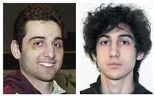 Boston-Marathon-Bombing-Tsarnaev