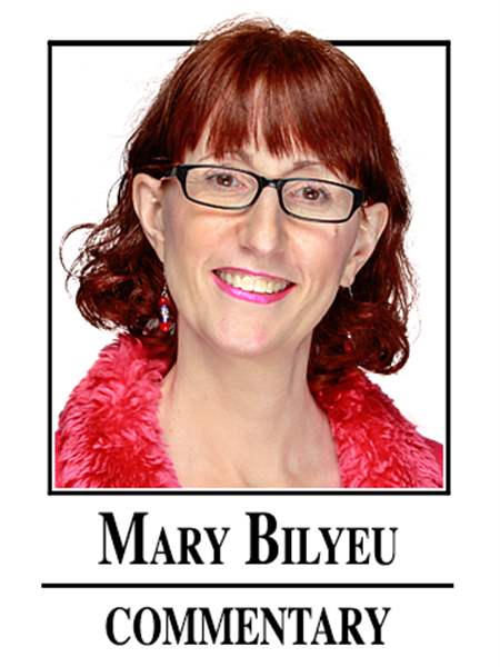 Mary-Bilyeu-commentary