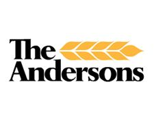 The-Andersons-3-31-2014