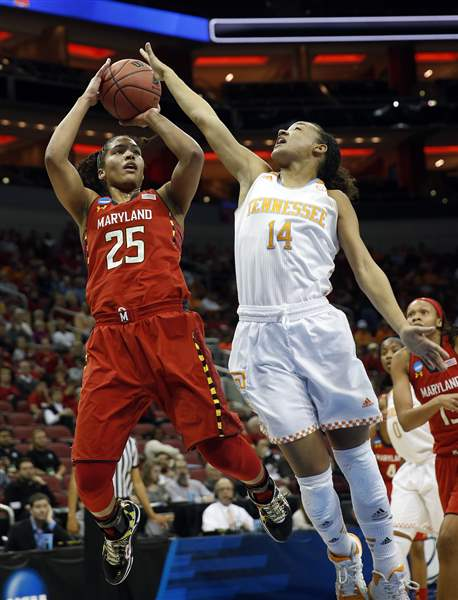 NCAA-Maryland-Tennessee-Basketball-1