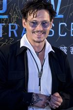 China-People-Johnny-Depp-2