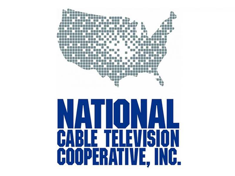 National-Cable-Television-Cooperative