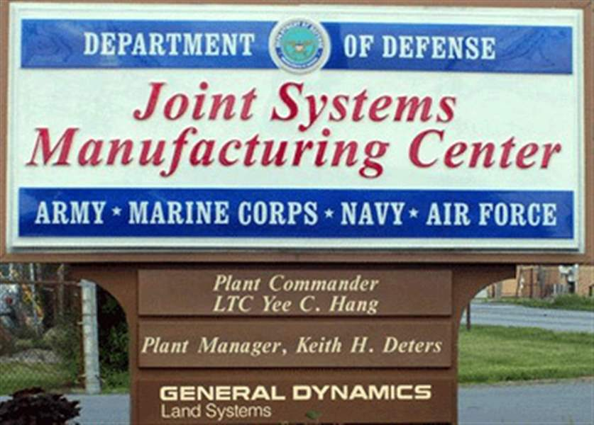 Joint-Systems-Manufacturing-Center