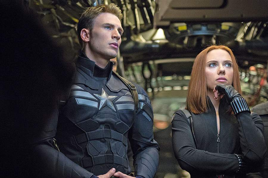 Film-Review-Captain-America-The-Winter-Soldier-2