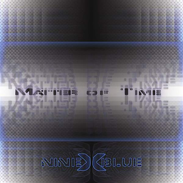 MATTER-OF-TIME-Nine-Times-Blue-Renegade-Recording