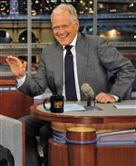 TV-Letterman-Retirement