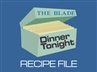 dinner tonight logo
