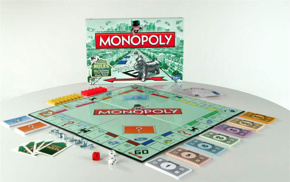 Monopoly-House-Rules-1