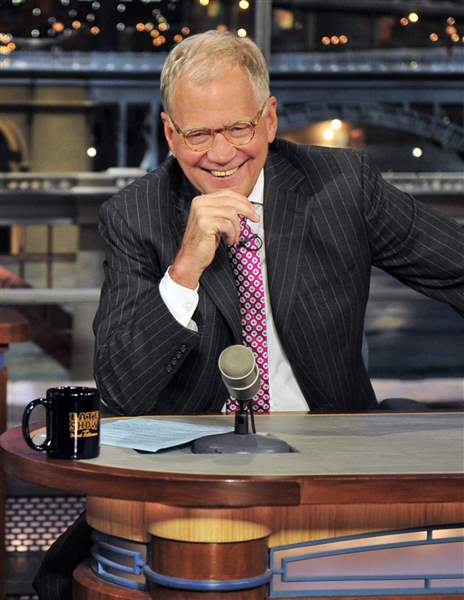 TV-Letterman-Retirement-2