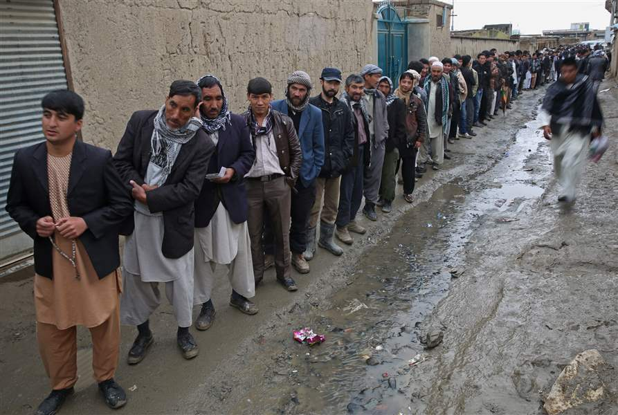 Afghanistan-Elections-4