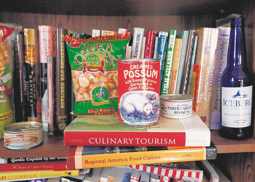 FEA-Food-culture-Culinary-Tourism
