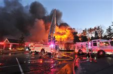 Mass-Lakeview-Pavilion-Fire-wedding