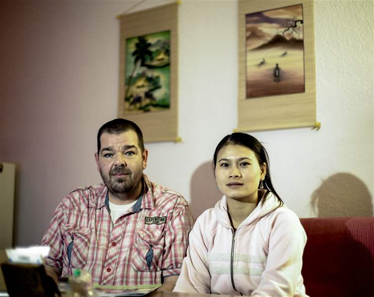 Germany-Seperated-at-Marriage-Nguyen