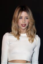 Britain-Peaches-Geldof-Obit-Bob