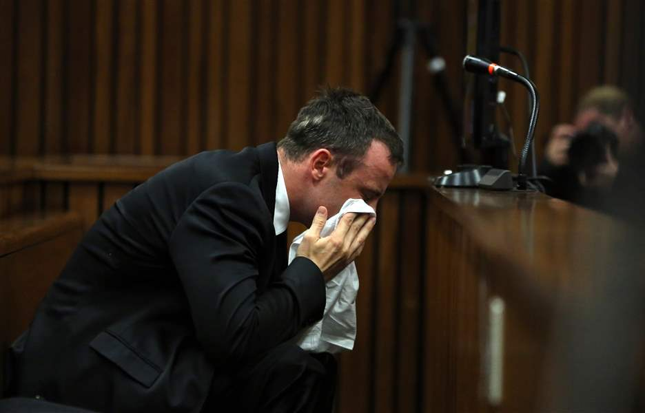 South-Africa-Pistorius-Trial-50