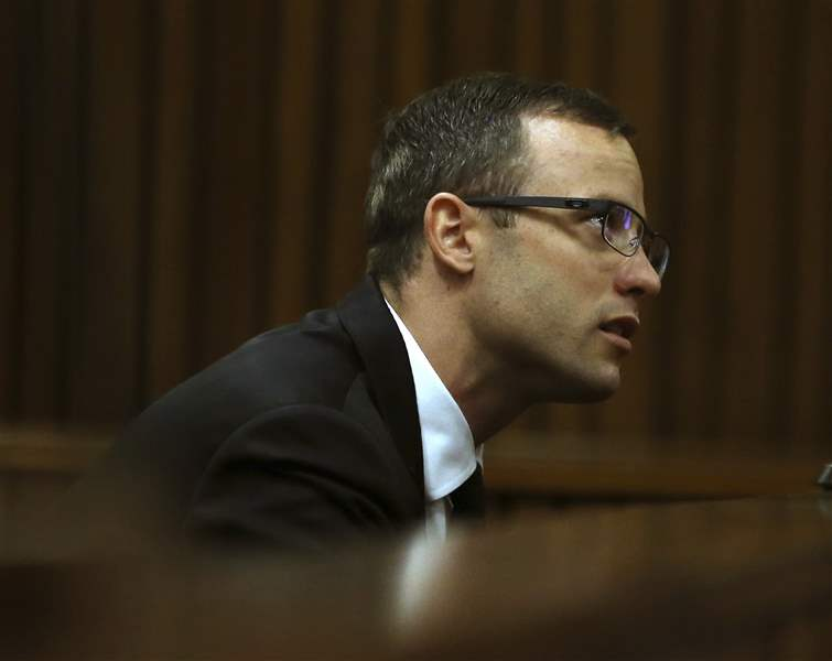 South-Africa-Pistorius-Trial-54