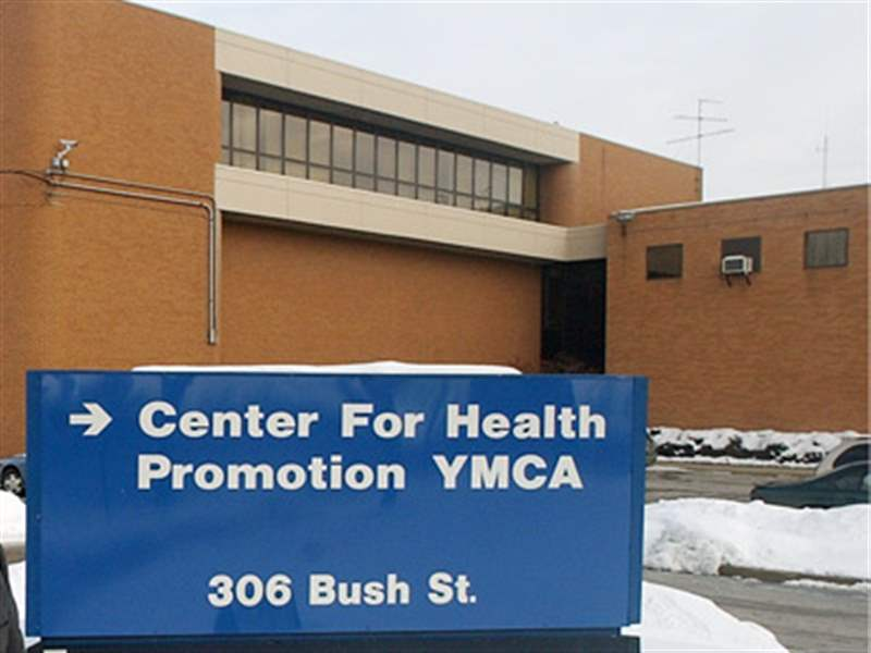 Center-for-health-promotion-YMCA