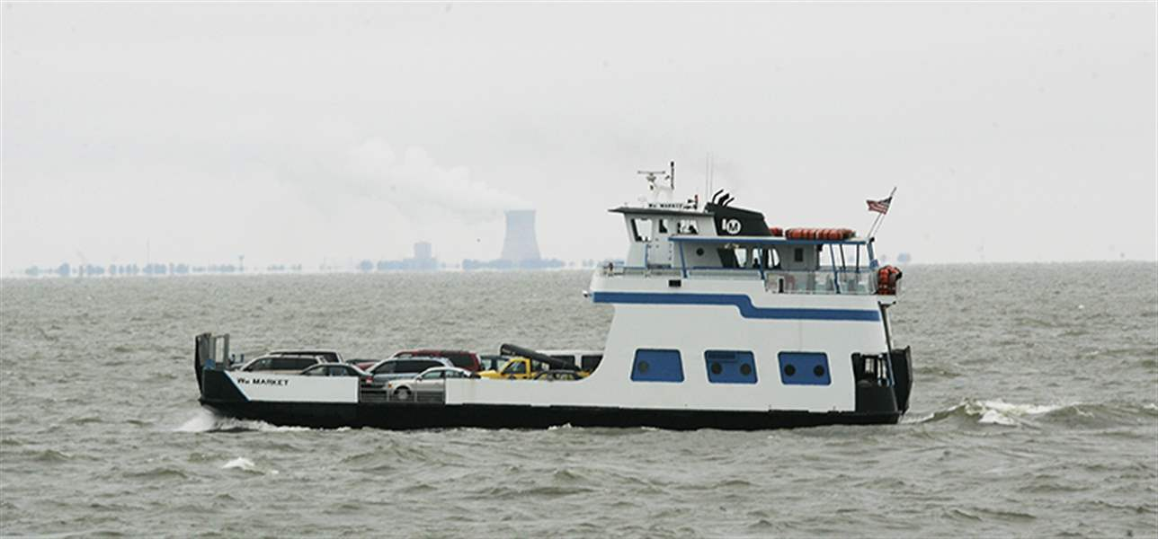 The-Miller-Boat-Line-uses-four-ferries-to-service