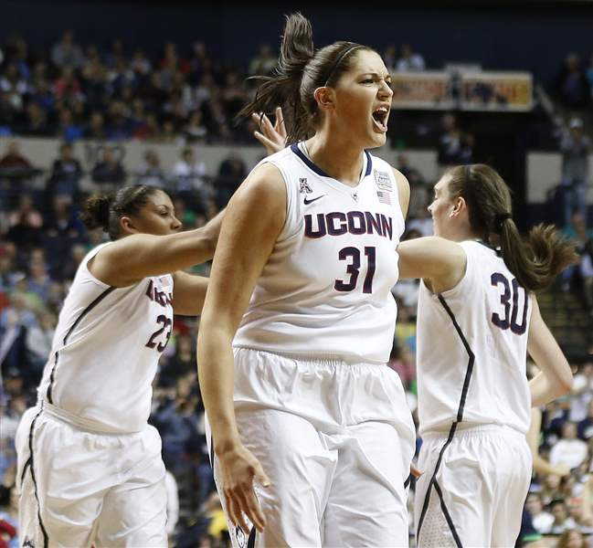 NCAA-Championship-Final-Four-Notre-Dame-UConn-Basketball-3