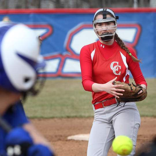 Central-Catholic-s-junior-Lauren-Best-lets-the-ball-fly-during-the-bottom-of-the-first-inning
